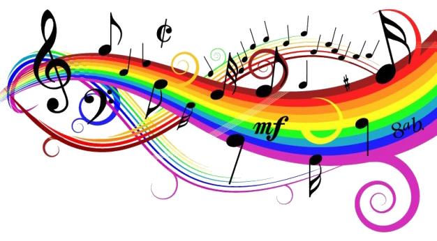 colorido-musica-ilustracao-vetorial-fundo