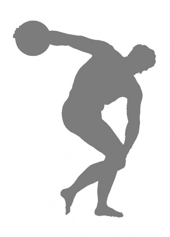 logotipo-portal-educacao-fisica