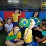 7 Setembro - Independência do Brasil - 2013