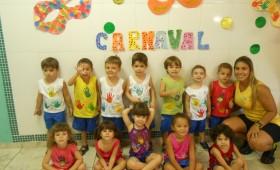 Fotos Carnaval 2014